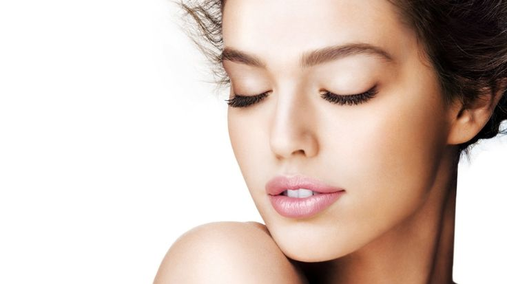 Skin beauty clinic is offering a rejuvenation and correction treatment. We provides medical salt exfoliation and chemical exfoliation brighten, smooth and clear the skin.