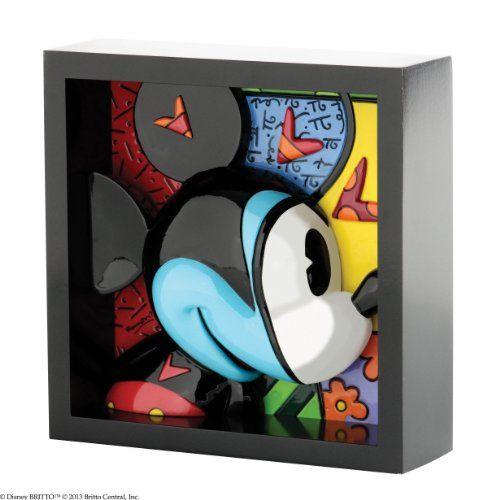 Disney Romero Britto Mickey Mouse Love Struck Pop Art Block Enesco,http://www.amazon.com/dp/B00BO53EP8/ref=cm_sw_r_pi_dp_ruk.sb1TBY3XGGKE