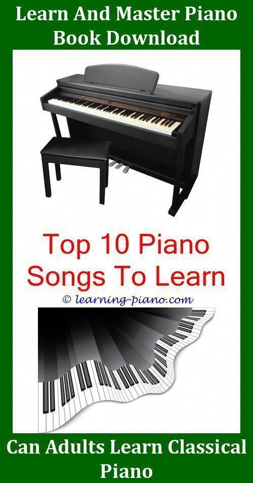 Easy Song To Learn On The Piano For Beginners,pianobasics piano keys