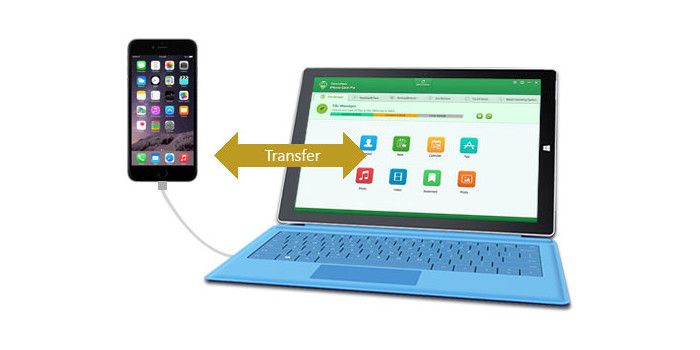 Cómo recuperar fotos borradas iPhone y vídeos borrados http://iphonedigital.es/recuperar-fotos-borradas-iphone-videos-borrados/ #iphone