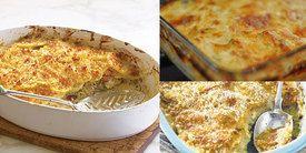 Vemale.com: Pastel Tutup Ayam Istimewa