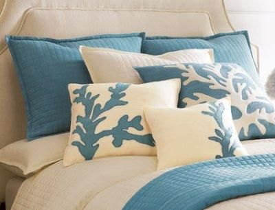 All Style Interiors #supply and #install #Bedding #Cushions in #Perth, Australia. For more details about cost and information please contact at (08) 9317 7466.