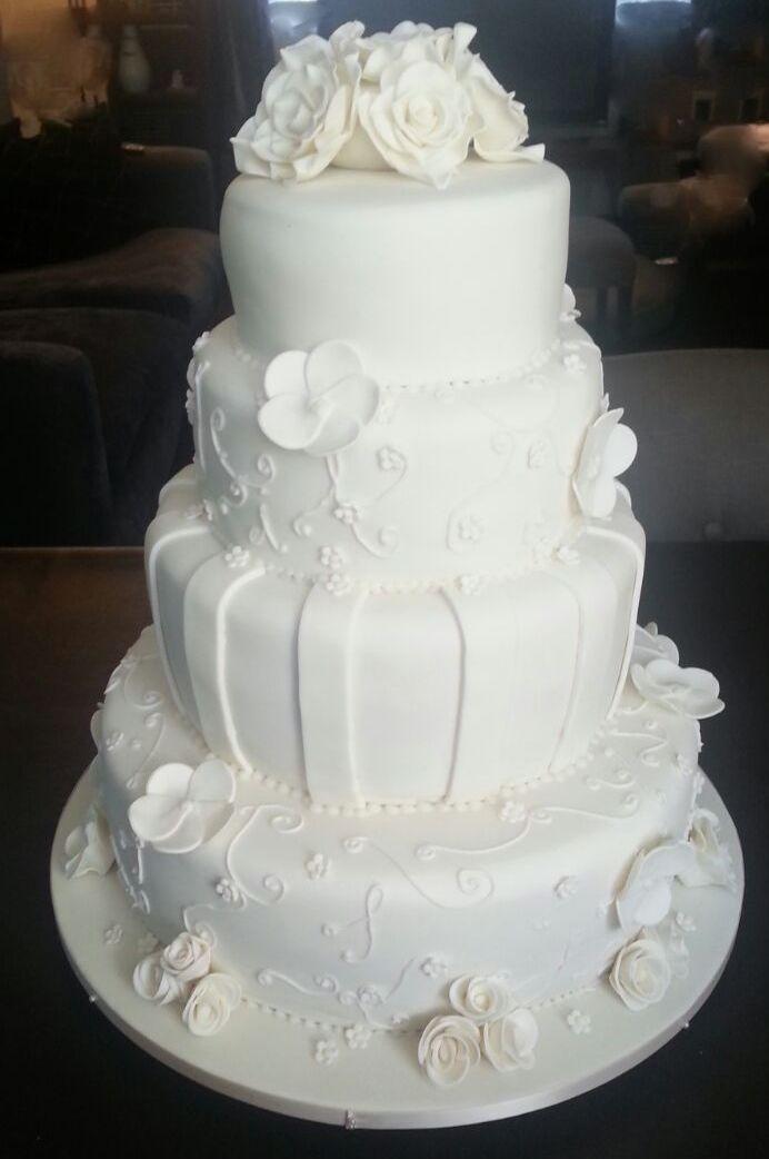 Egg Free Ivory Wedding Cake.jpg