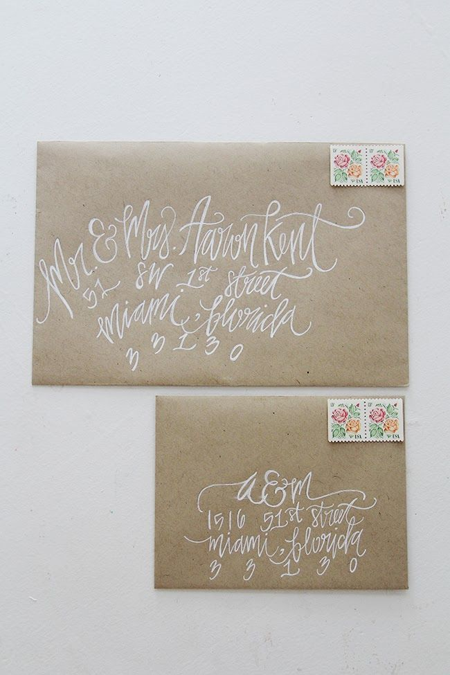 17 Best Images About Invitation Moodboards On Pinterest