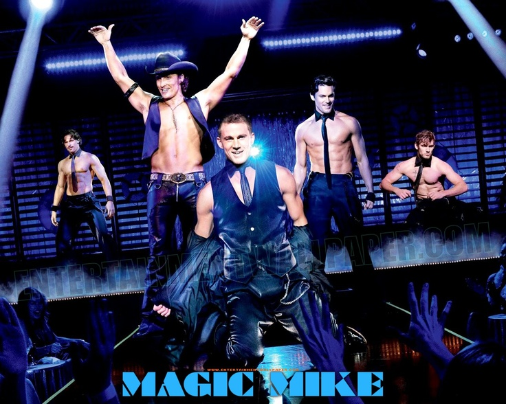 Magic Mike Full Movie: http://movie70.com/watch-magic-mike-online/