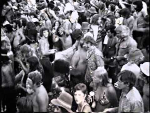Carson - Boogie - Live At Sunbury '73.wmv - YouTube