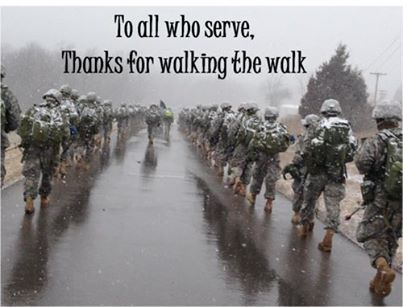 PRAYING FOR PROTECTION AND ANGELS, ALL AROUND OUR MILITARY TROOPS THAT ARE STILL…