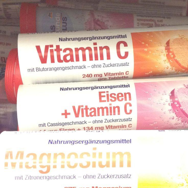 Nahrungsergänzungsmittel in der Schwangerschaft: Welche sind notwendig, welche schädlich?