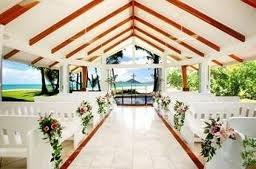 Angsana Chapel Palm Cove