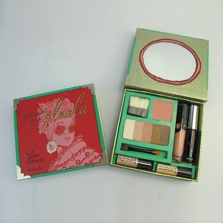 benefit set : Cheap Mac Cosmetics Manufactures-Mac Makeup Wholesale Online, Mac Makeup Beautiful item,Free shipping on orders over $160.