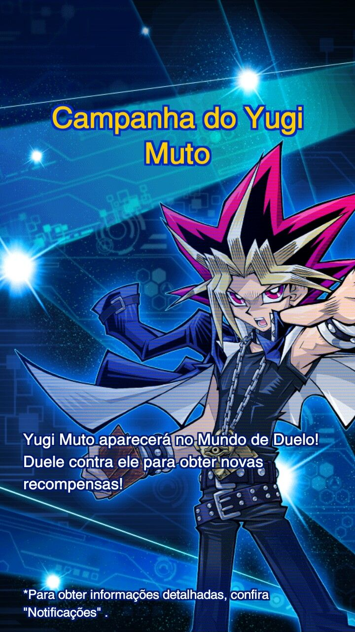 30 best yugioh trading card game images on pinterest yu gi oh