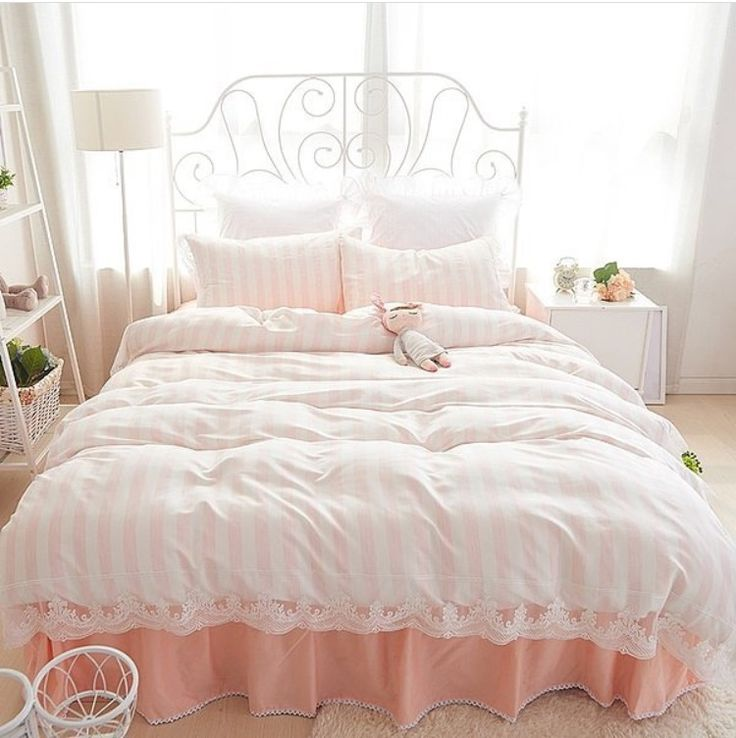 44 best camas images on Pinterest | Schlafzimmer ideen, Wohnideen ...
