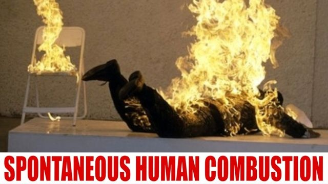 a history of and the reasons for spontaneous human combustion shc The article goes on to note  alcoholism is a common theme in early shc literary references, in part because some victorian era physicians and writers believed spontaneous human combustion was the result of alcoholism.