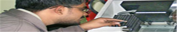 Masters Degree in Design Engineering in Dubai – Bits Pilani Dubai campus  offers Master Degree in Design Engineering program aims at equipping a Mechanical Engineer with the core  competency skills required to be a Design Engineer. Read More here http://universe.bits-pilani.ac.in/dubai/designengineering  #BitsPilaniDubaiAcademics #HigherEducation #DesignEngineering