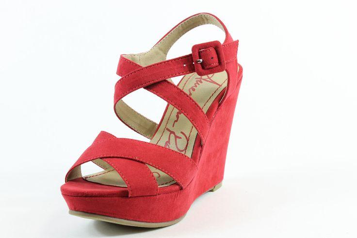 vente commercialisable Argent Chiffon Américain Adipper Femme Chaussures De Sport à vendre Finishline collections de vente FWIpM