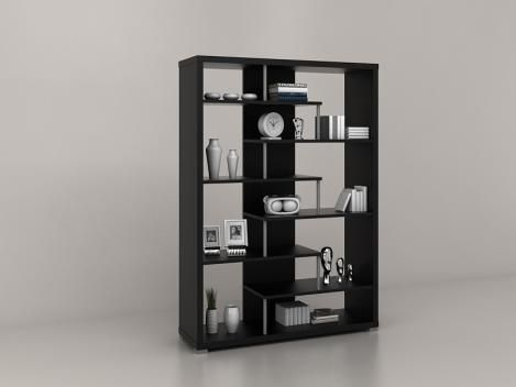 Display cabinet - PD1908