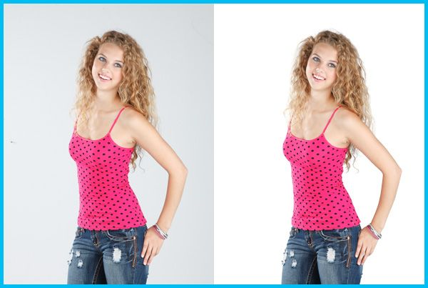 I'll optimize your product images for e-commerce.You save time, spend less, and sell more. My Listings Services: Basic:  Background removal  Background replacement Color balance / Adjustment brightness - Contract Cropping / Resize / Margin, Align for images Pro : ( Only with Extra gig ) Models Retouching (Skin, spot, acne, imperfect...) Color change, align sleeves, remove dust, wrinkles and imperfections, collar, legs, lining... Keep original shadow, Drop shadow  Reflection shadow  Combine image