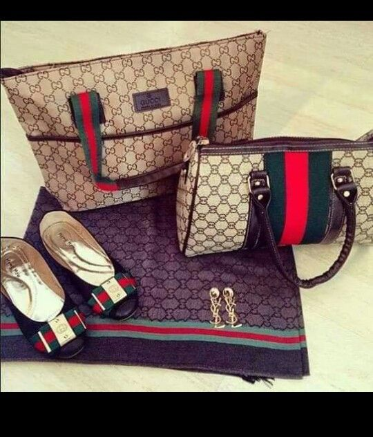 4705 best zapatos bolsos y mass images on pinterest