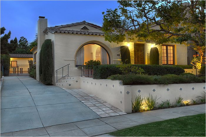 $1,795,000 - 10587 Holman Ave Los Angeles, CA 90024 >> $1,795,000 - Los Angeles, CA Home For Sale - 10587 Holman Ave --> http://emailflyers.net/33347