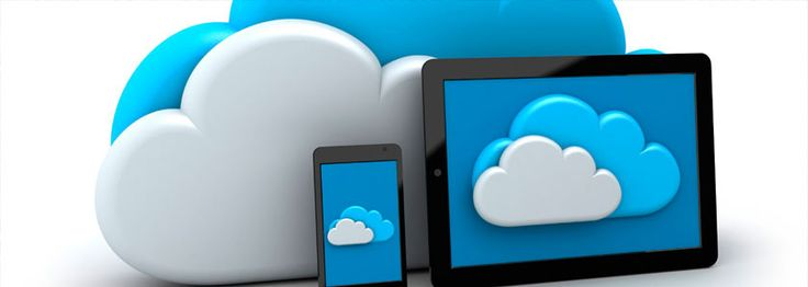 SynchroNet Industries Inc. provides Internet-based Cloud computing Services. It will help to grow your business.