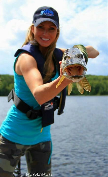 19 best images about lady fish on pinterest dolphins for Fly girl fishing charters