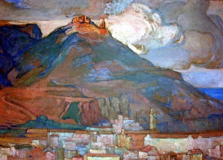 1283 mejores im genes sobre peinture afrique du nord for Peinture satinee algerie prix