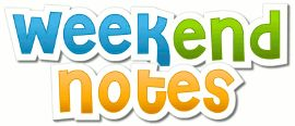 Things to do in Perth - What's on in Perth - Perth WeekendNotes
