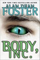 Alan Dean Foster Book List - FictionDB