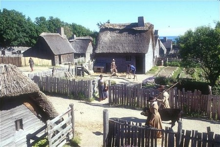 110 Best Plimoth Plantation Images On Pinterest Plymouth