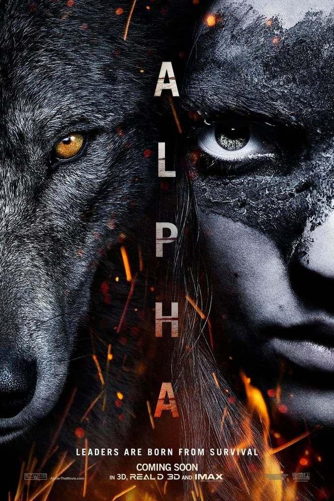 Ver Alpha 2018 Online Pelisplus Latino Espanol Hd Wolf Wallpaper Fantasy Wolf Wolf Spirit Animal