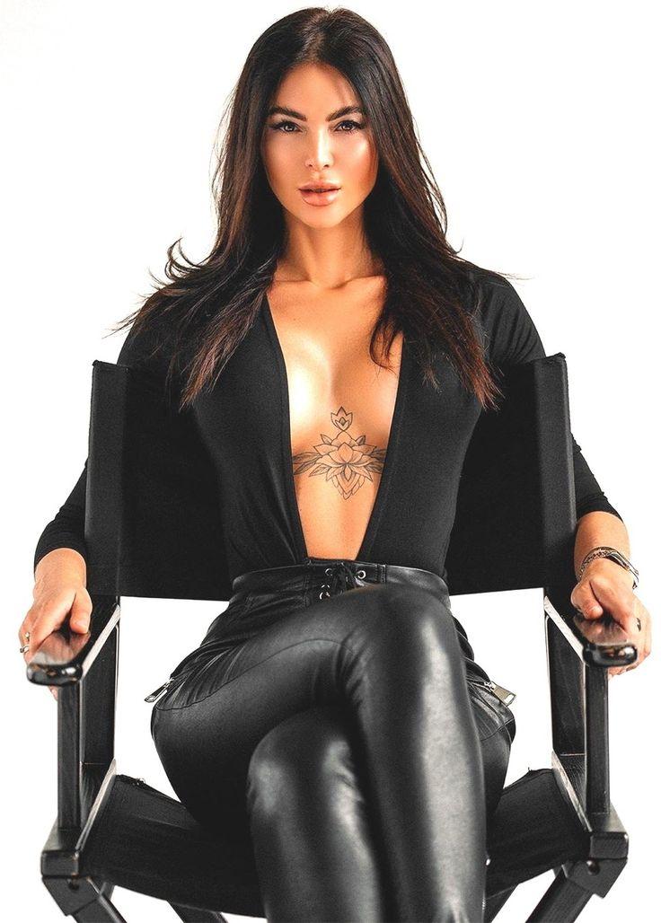 Female bbw escorts classy escort leather cool secret spa