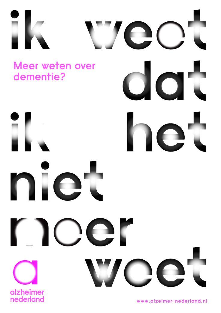 rejane dal bello - typo/graphic posters