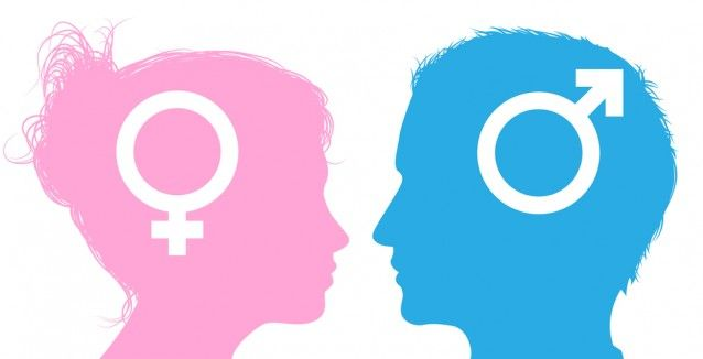 What is Gender? - Roles & Differences | Study.com