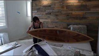 Interior Design - Luxury Home Walkthrough Solana Beach  Interior Design Ideas