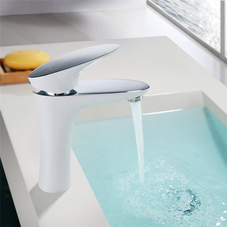 26 best Wasserhahn für Bad images on Pinterest Water tap - moderne armaturen badezimmer