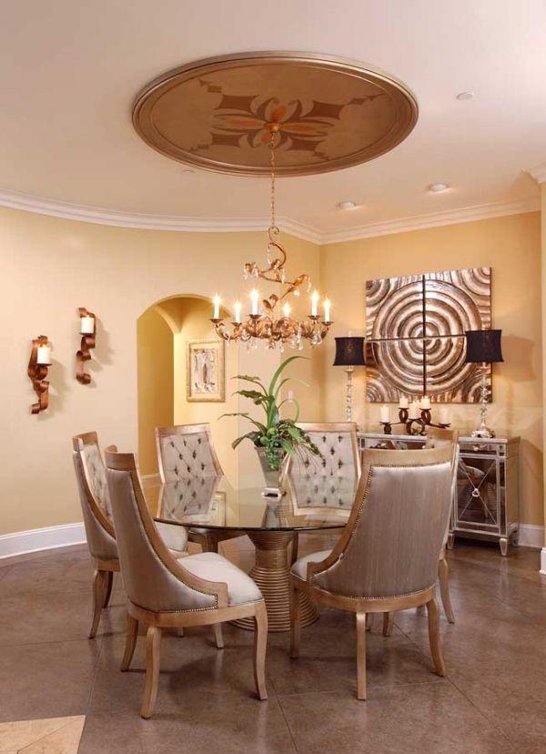httpswwwfacebookcomindulgenceid Dining Room ChairsFormal 60 best