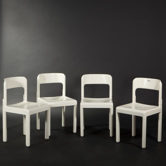 Folding Banana Lounge Chair Poker Table Chairs 30 Best /furniture/carlo Hauner Images On Pinterest | Chairs, Chaise And ...