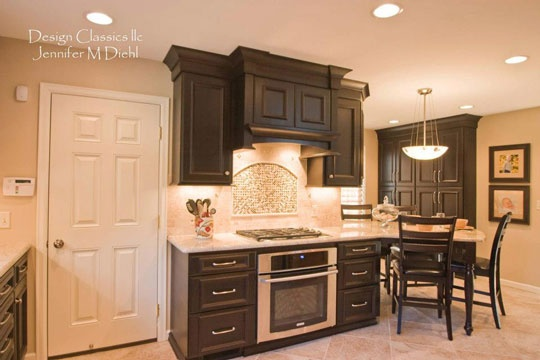 9 Best Ideas For Your Home Images On Pinterest Armoire Cabinets And Closets