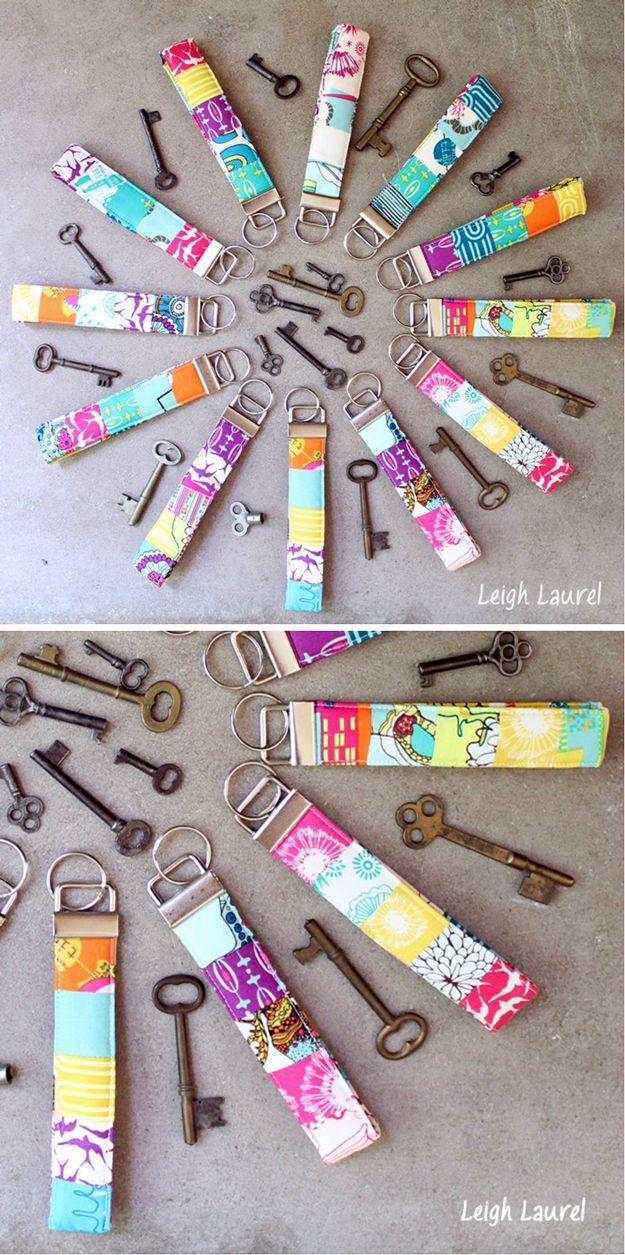 Pin on Craft Ideas