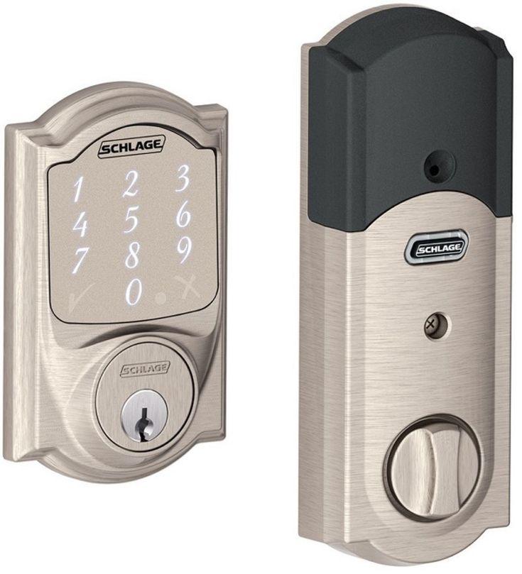 72 best Locks images on Pinterest | Keyless locks, Deadbolt lock ...