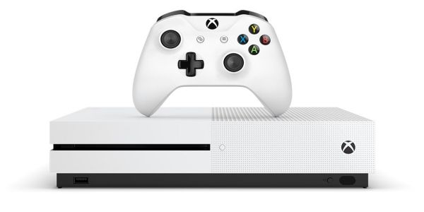 Black Friday Xbox Deals Are Already Here    Microsoft started the Black Friday deals a week earlier than the actual Black Friday. The deals are for a majority of Xbox One games, some Xbox 360 games, and even a few of the apps that are available   https://www.cinemablend.com/games/1727329/black-friday-xbox-deals-are-already-here