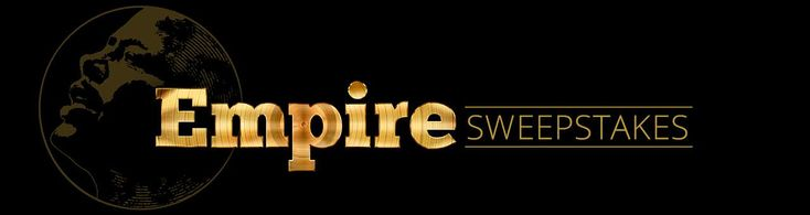 Enter for a chance to win a $1000 shopping spree in the soon to be launched Empire store! http://bit.ly/1MPykHm