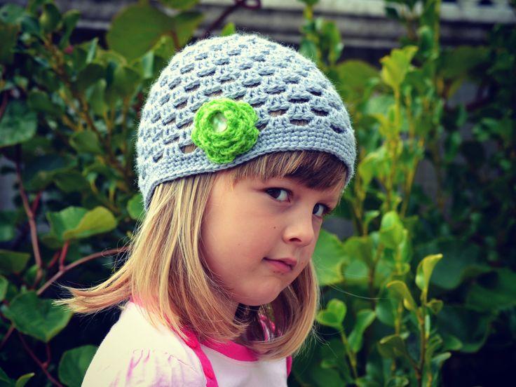 Las mejores 60 ideas de Crochet - Clothes ideas on Pinterest ...