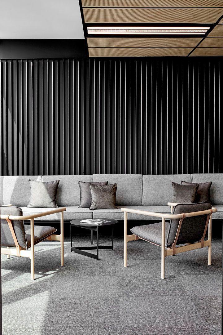 free office interior design software downloads