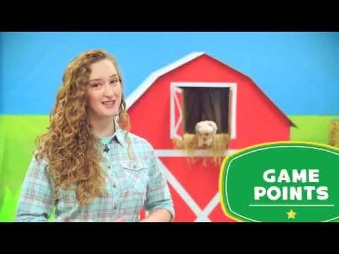 20 best 2016 Barnyard Roundup VBS images on Pinterest Catholic - best of cph barnyard roundup
