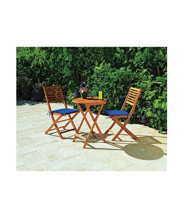 Contemporary Art Sites Buy Newbury Seater Bistro Set at Argos co uk Your Online Shop