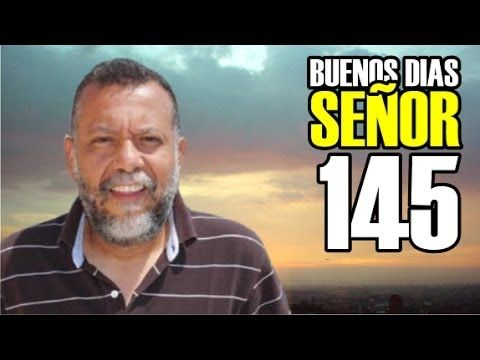 De Nada Sirve Renegar - Padre Alberto Linero - #BDS 145 - YouTube
