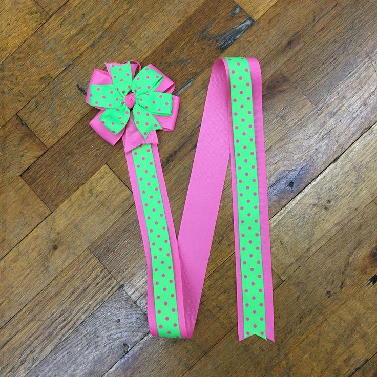 Pink Hair Bow Holder, Hair Clip Holder, Hair Bows Holder, Ribbon, Barrette Holder, Hair Bows, Baby, Infant, Toddler, Girl, Hair Bows Holders by BBgiftsandmore on Etsy