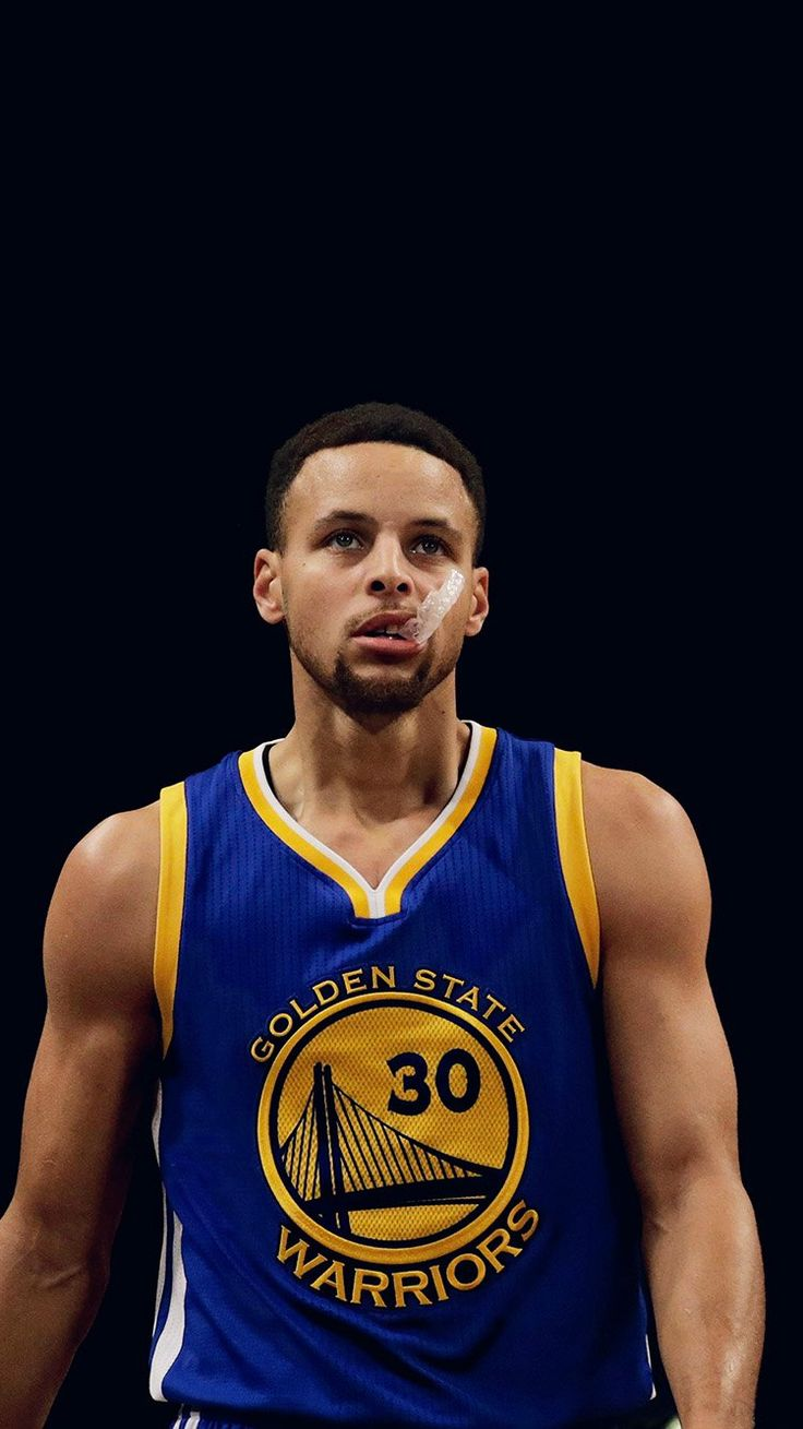 golden state warriors hd wallpaper for pc