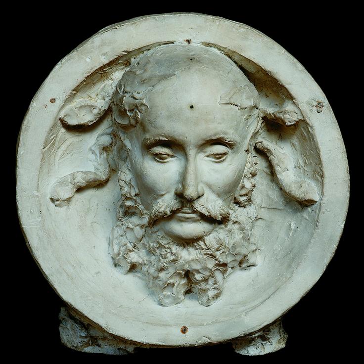 Girolamo Segato, Firenze, Galleria dell'Accademia